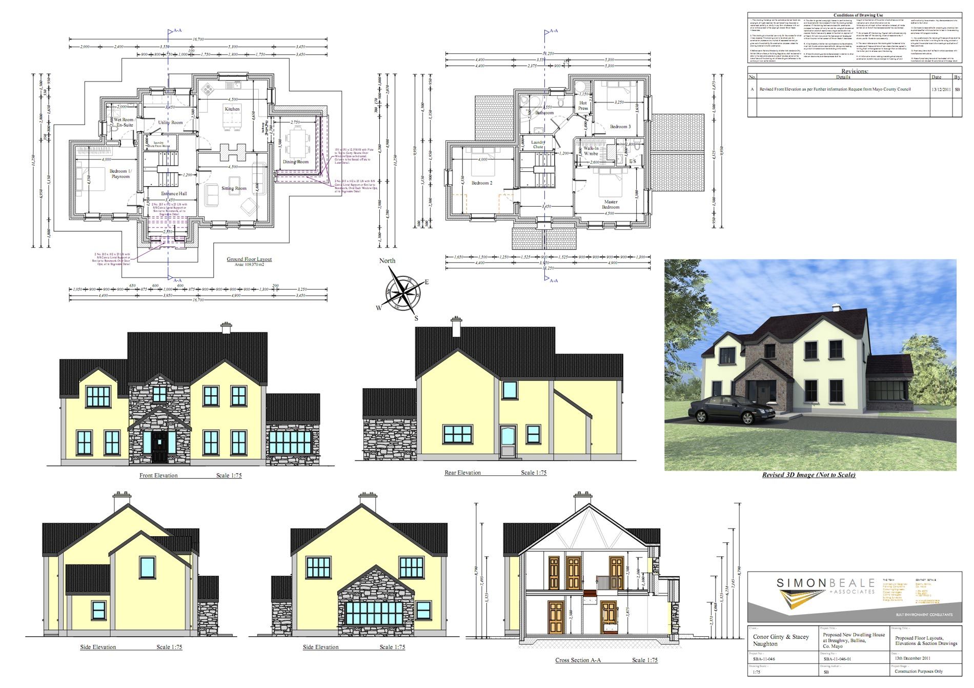 01_-_house_plans_2012-03-27_pagenumber
