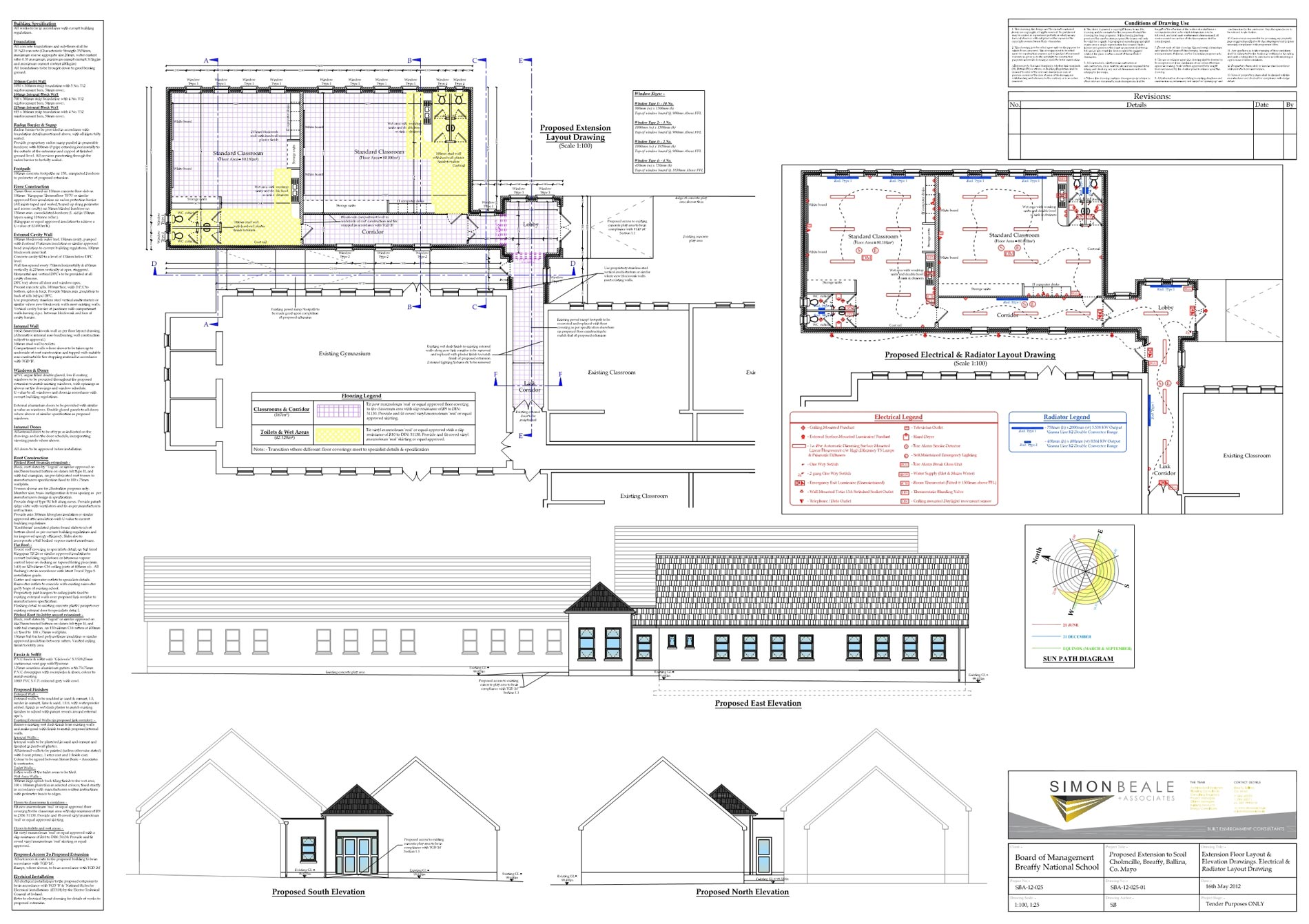 2012-05-16_floor_layout__elevations_pagenumber