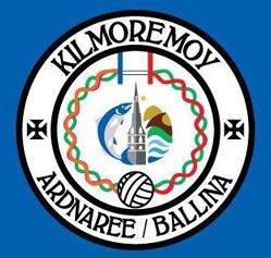Kilmoremoy_logo