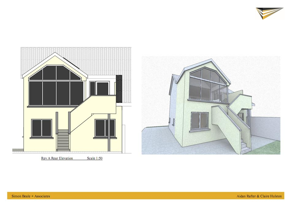 05_elevations_a3_pagenumber