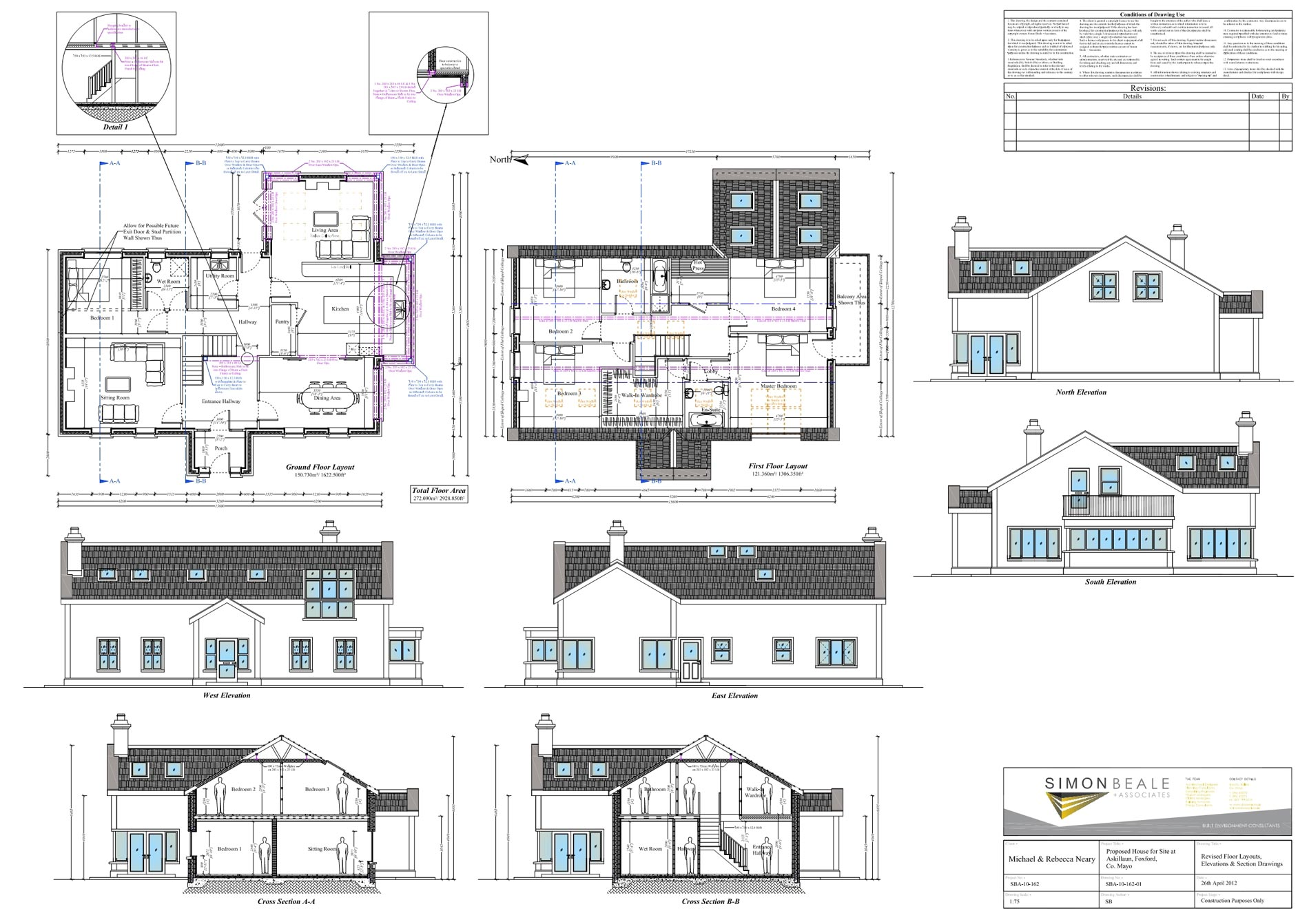 2012-03-23_rev_a_construction_drawings_pagenumber