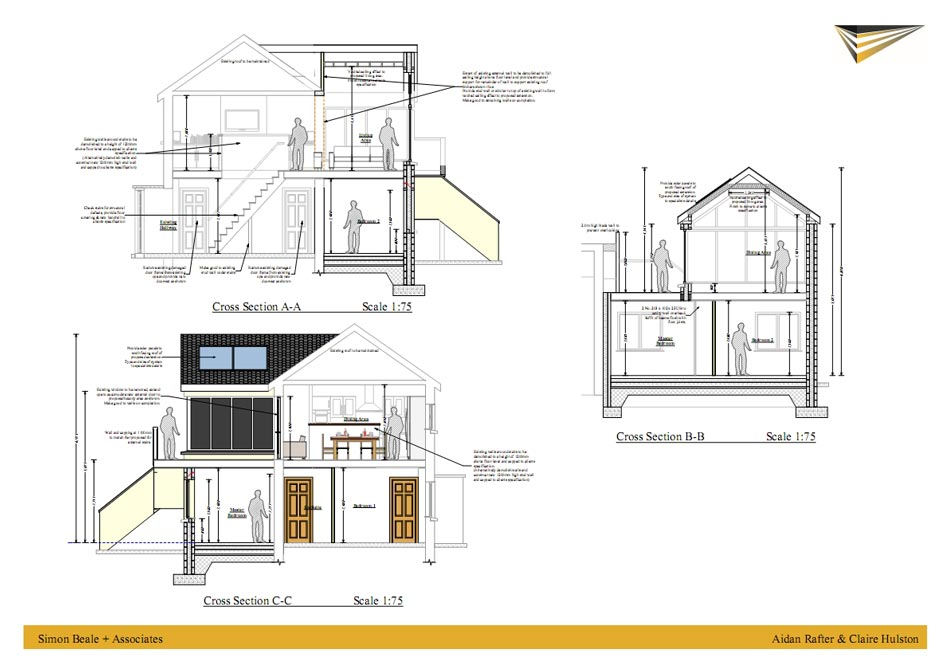 06_cross_section_drawings_a3_pagenumber