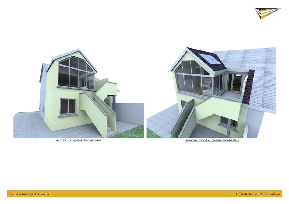 07_3d_images_page_1_a3_pagenumber