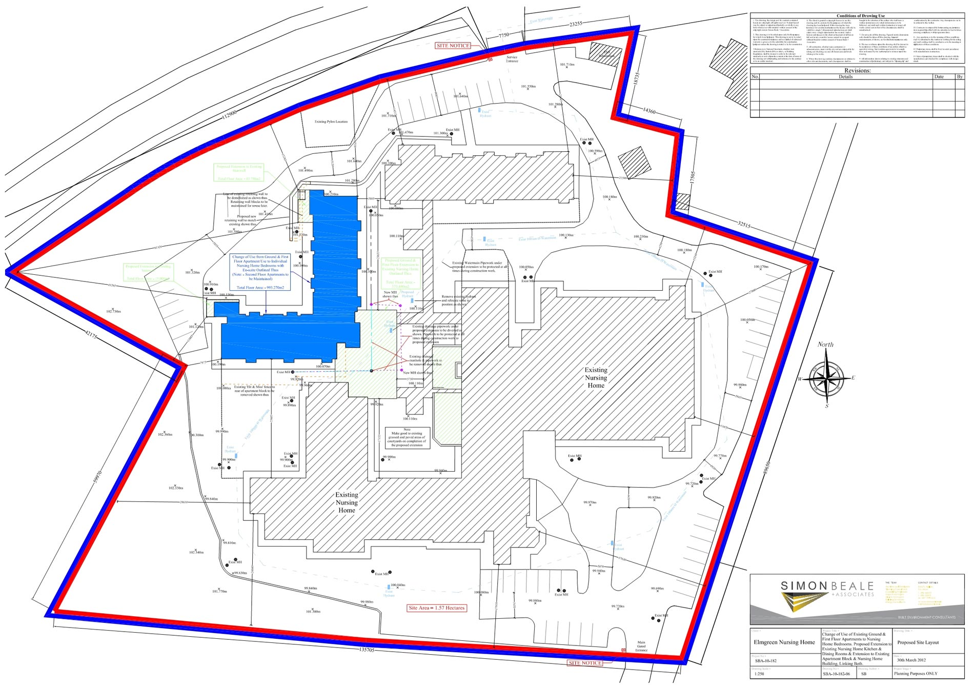 Sba-10-182-06_site_layout_pagenumber