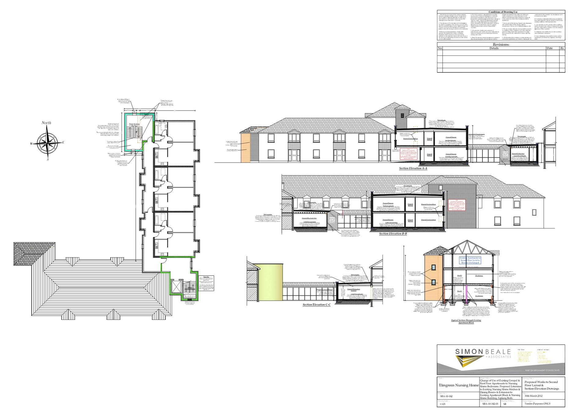 Sba-10-182-03_second_floor_plan__sections_pagenumber