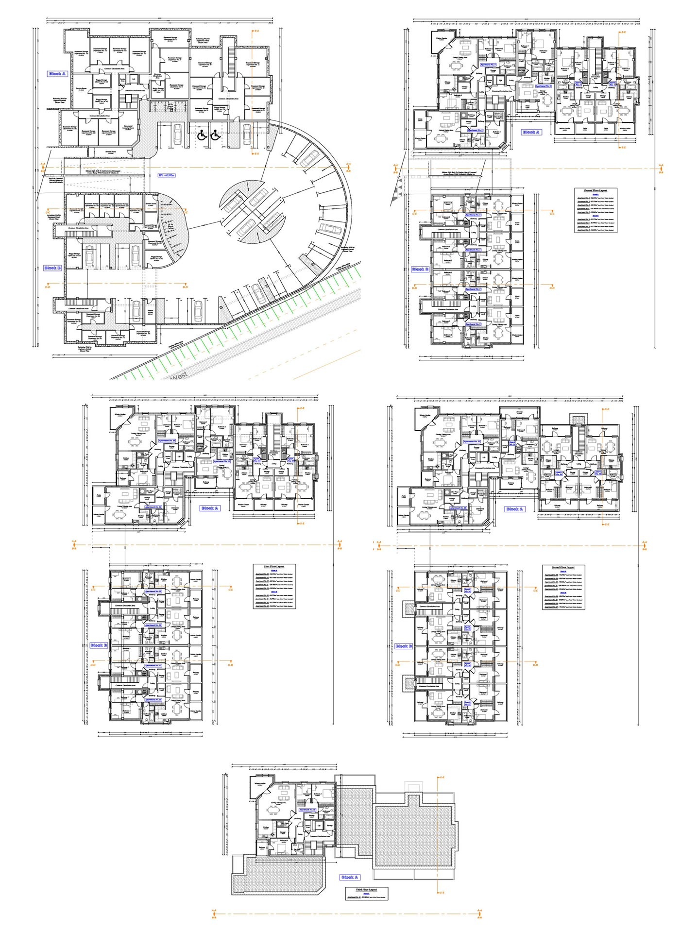 2d_floor_layouts