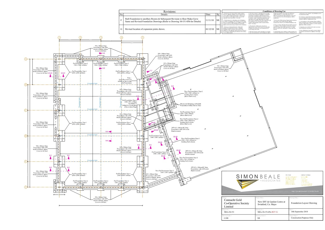 05a_foundation_layout_pagenumber