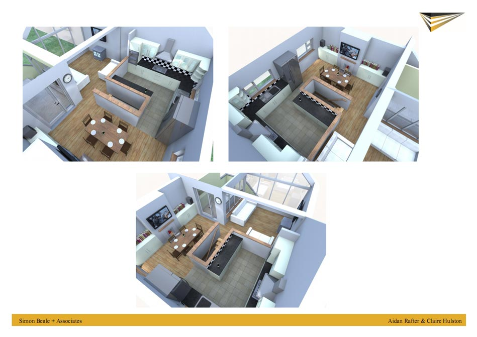 08_3d_images_page_2_a3_pagenumber