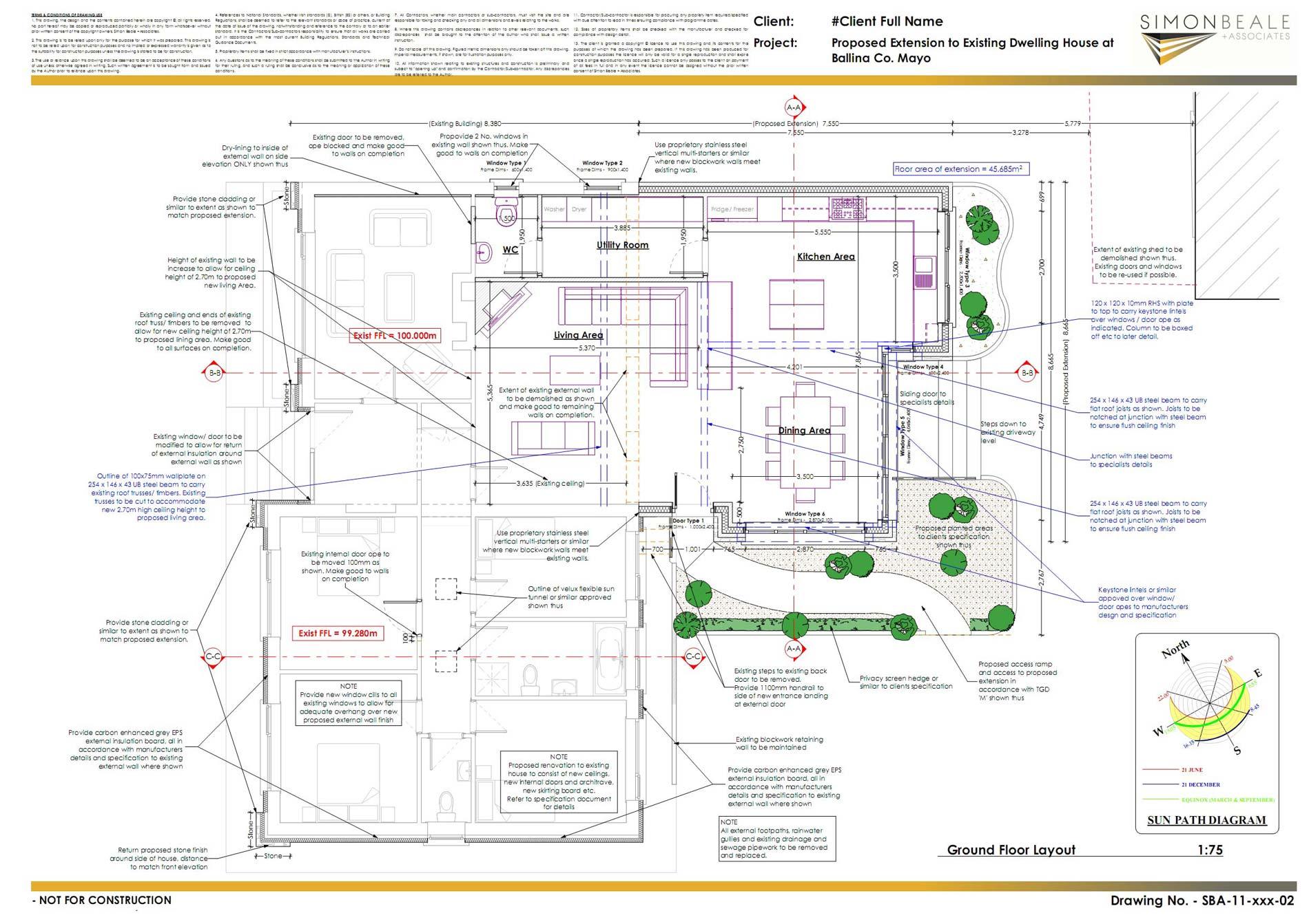 02 Ground Floor Layout_pagenumber.001