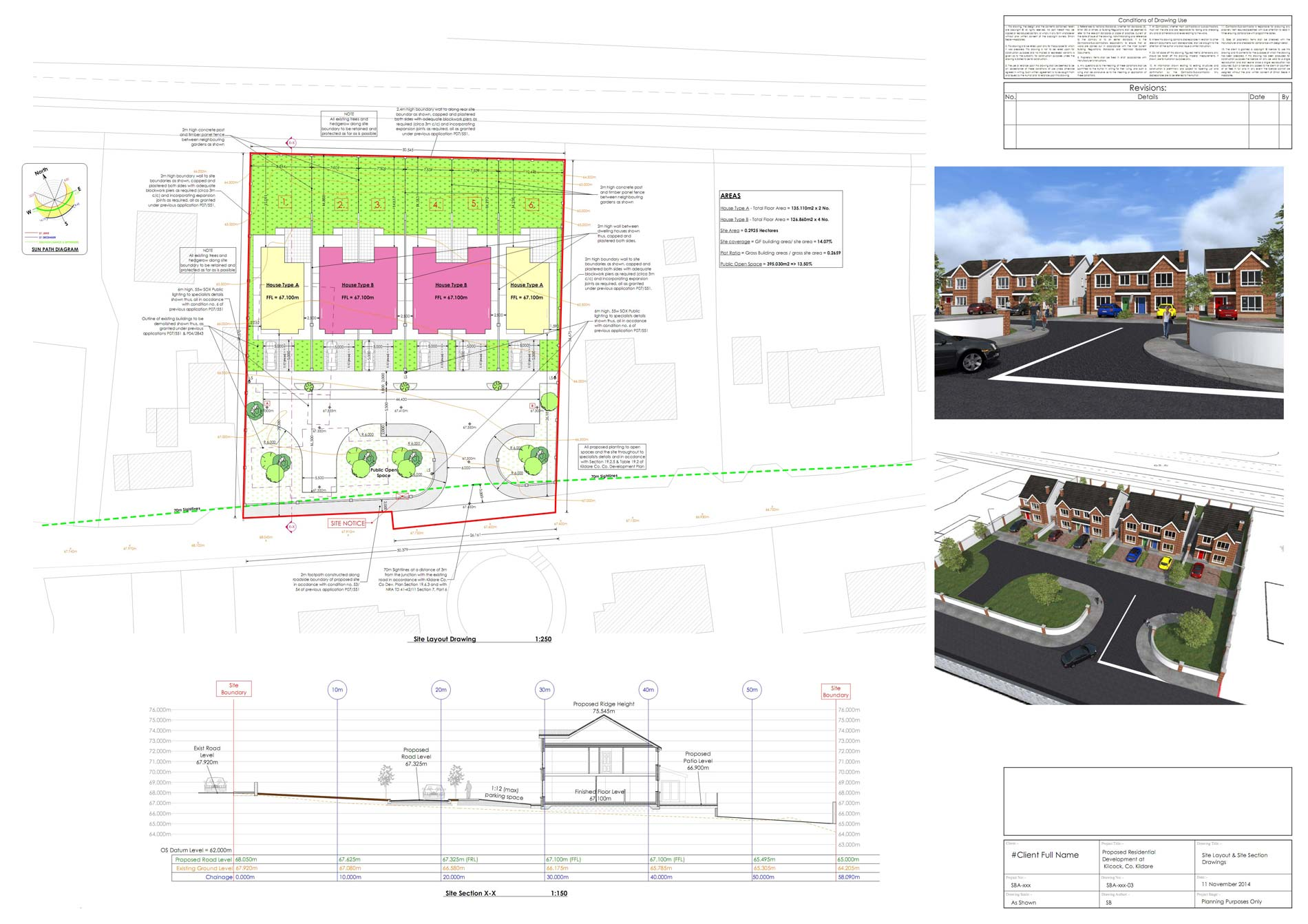 03 Site Layout & Site Section Drawings_pagenumber.001