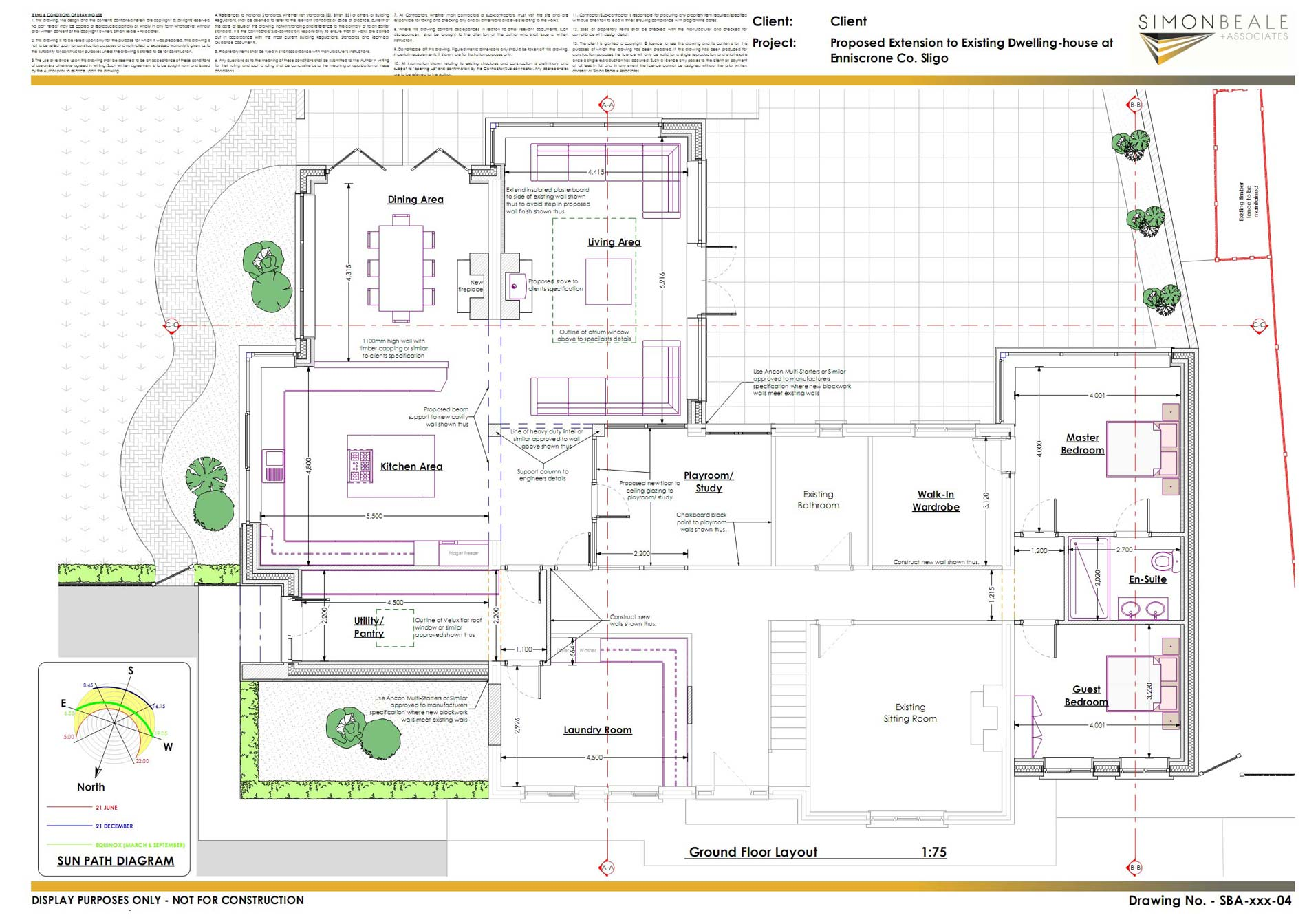 04 Ground Floor Layout_pagenumber.001