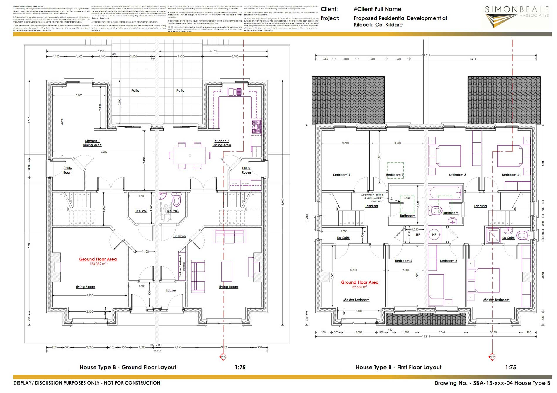 04 House Type B Floor Plans_pagenumber.001