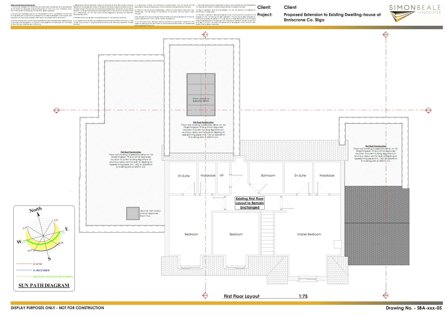 05 First Floor Layout_pagenumber.001
