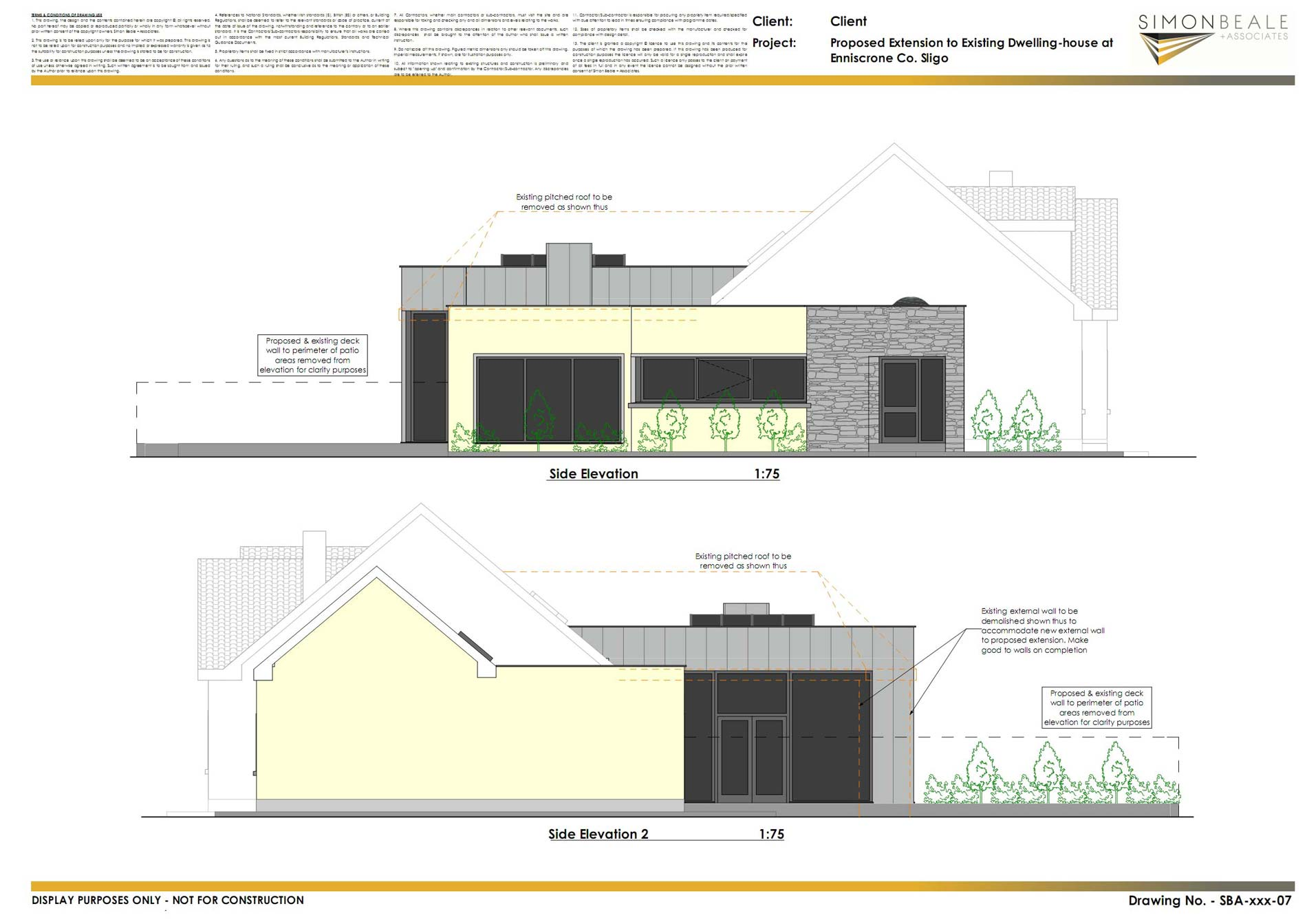 07 Elevations 2_pagenumber.001