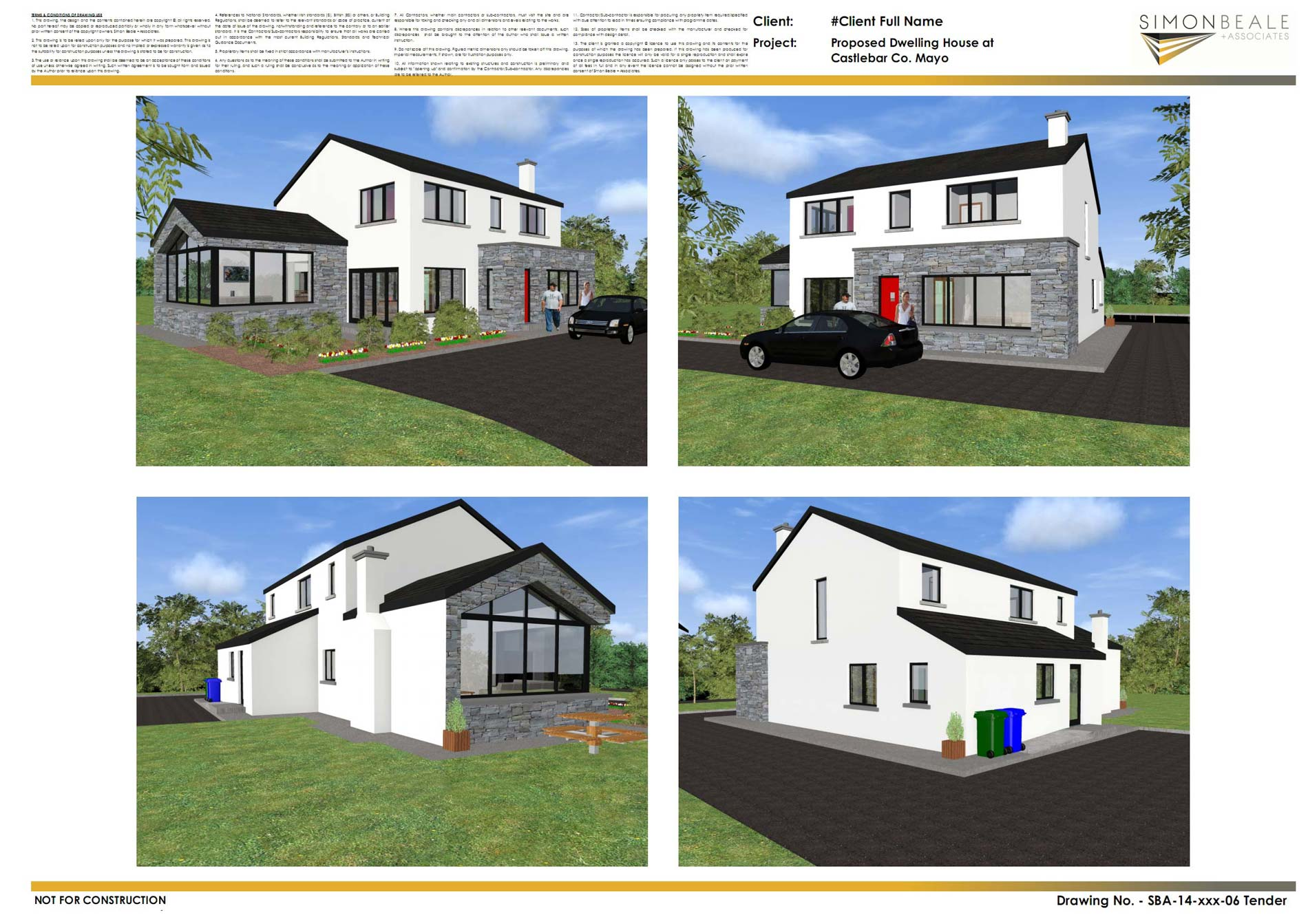 3D Images - Front Elevation Options_pagenumber.001
