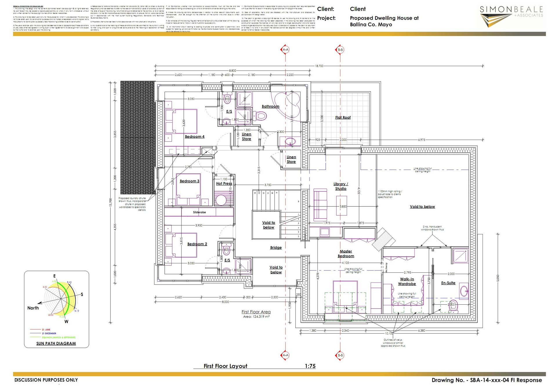 First Floor Layout_pagenumber.001