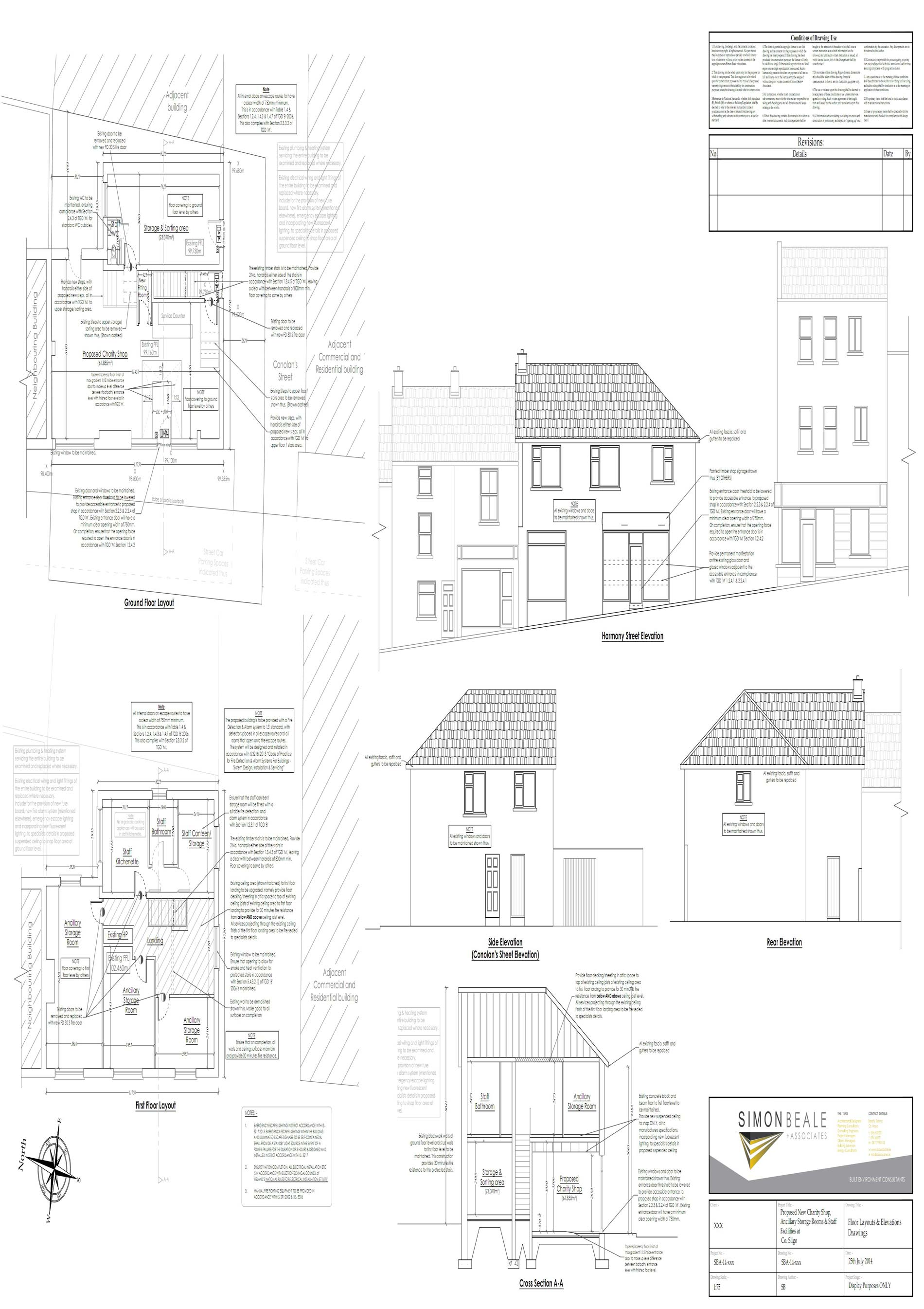 Floor Layouts & Elevations_pagenumber.001