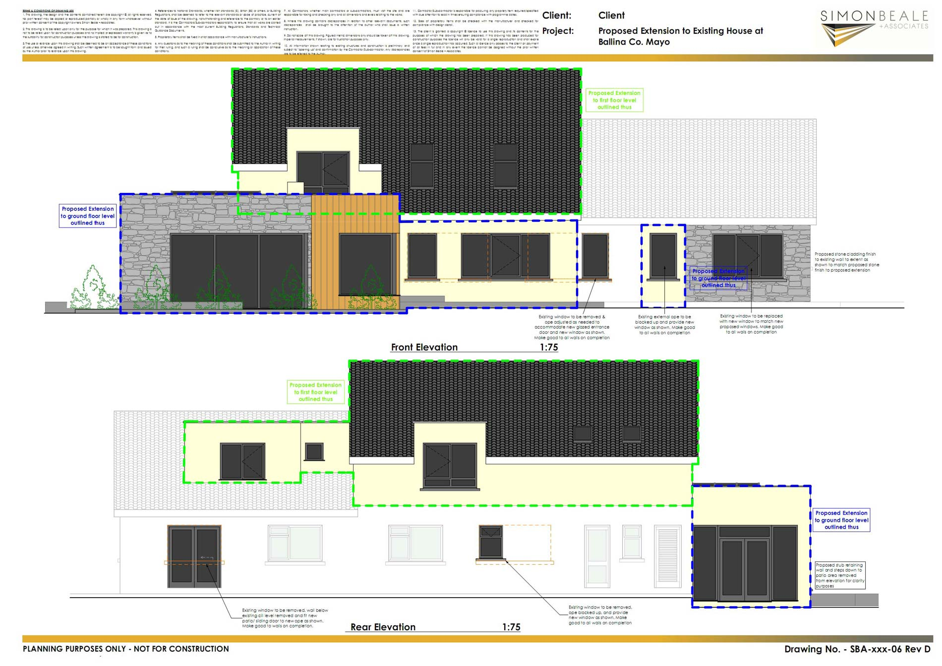 Front & Rear Elevations_pagenumber.001