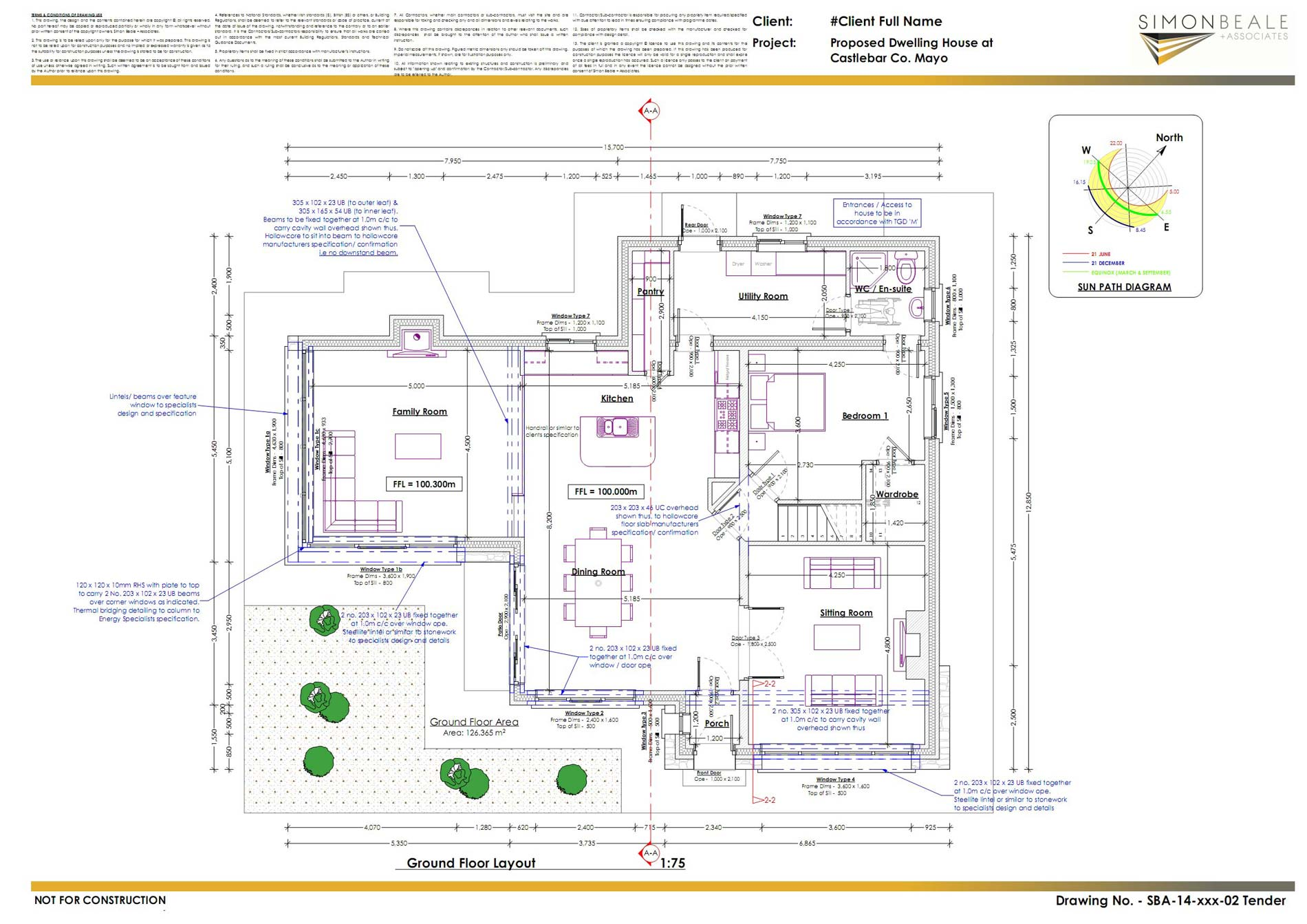 Ground Floor Layout_pagenumber.001
