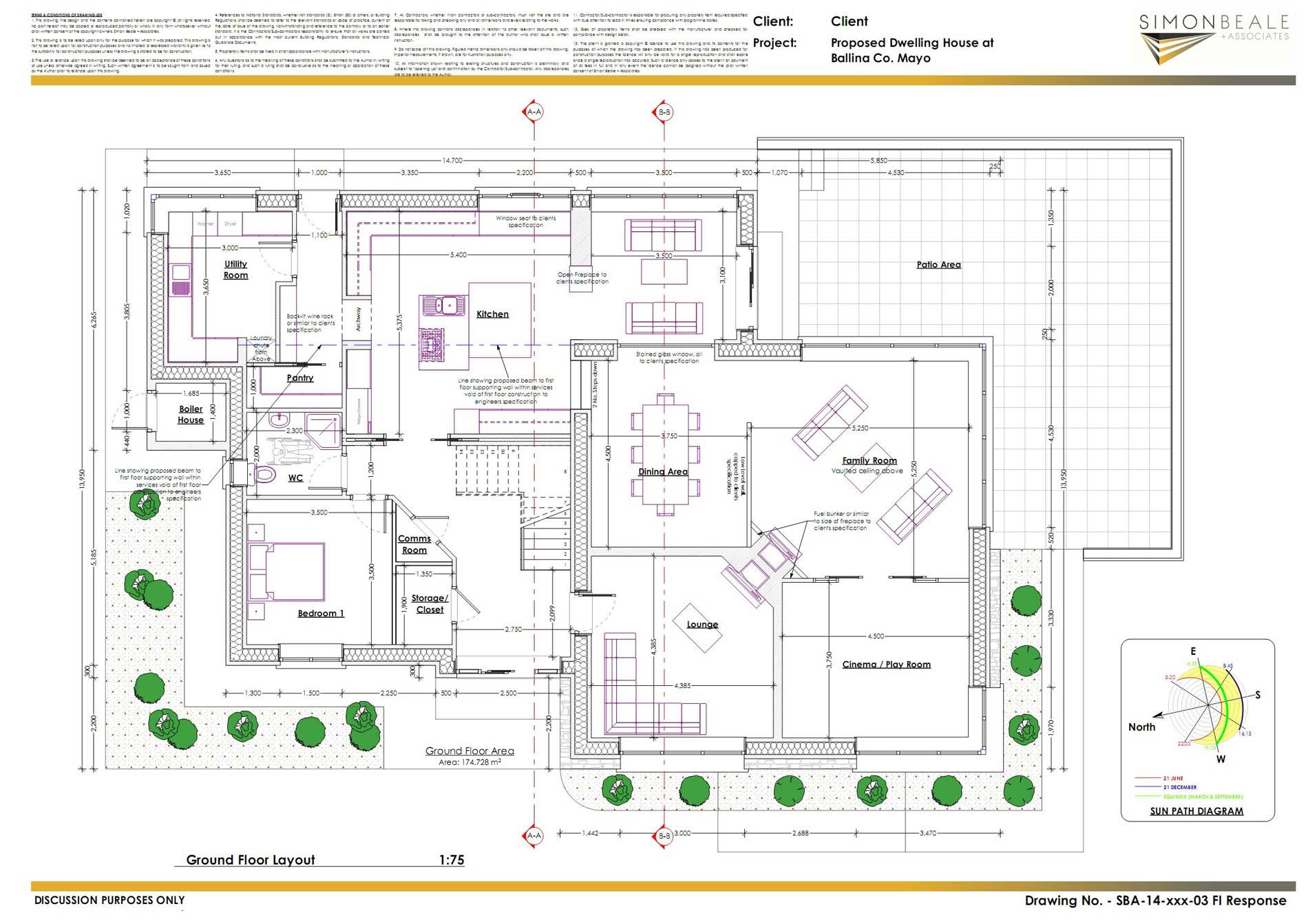 Ground Floor Layout_pagenumber.001