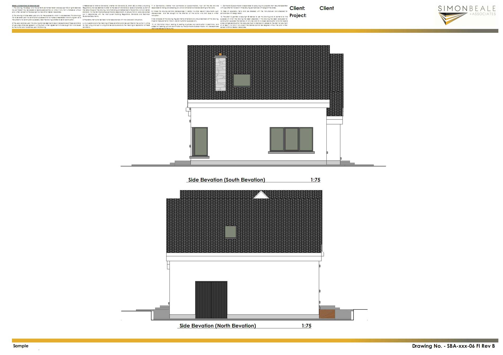 Side Elevations_pagenumber.001
