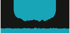 simon beale and associates logo